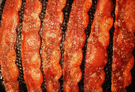 bacon-283096_1280 pixabay free stock photos