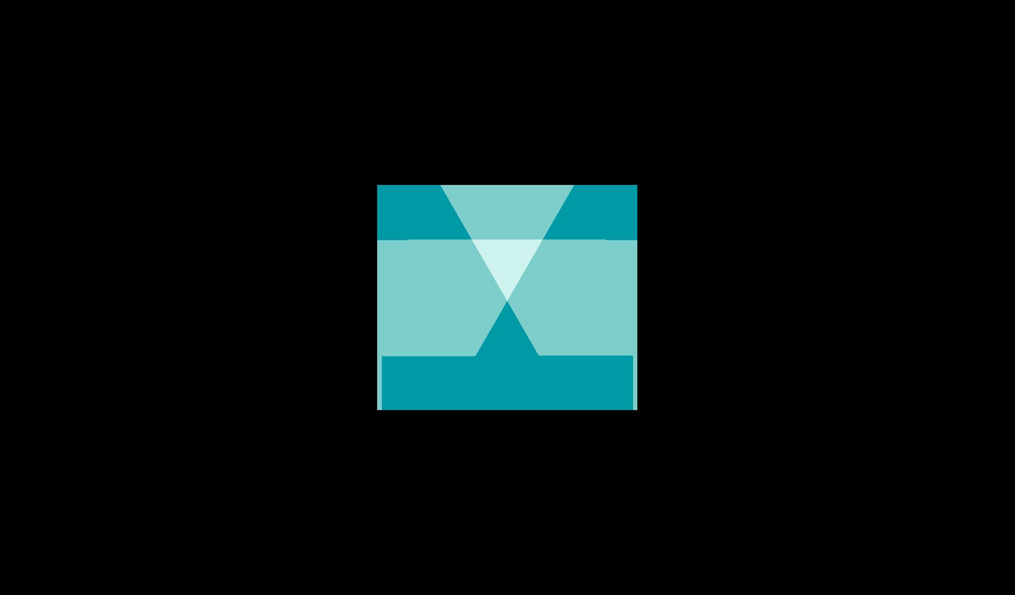logo_venn